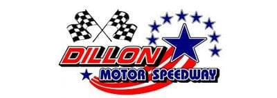 Dillon Motor Speedway Driving Experience | Ride Along Experience