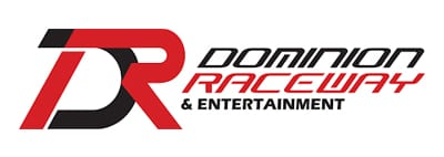 Rusty Wallace Racing Experience at Dominion Raceway, NASCAR Racing Experience, Driving School