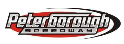 Peterborough Speedway – Driving Experience | Ride Along Experience