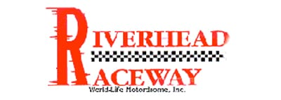 Rusty Wallace Racing Experience at Riverhead Raceway, NASCAR Racing Experience, Driving School