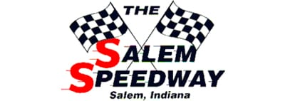 Rusty Wallace Racing Experience at Salem Speedway, NASCAR Racing Experience, Driving School