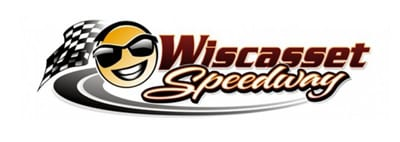 Rusty Wallace Racing Experience at Wicasset Speedway, NASCAR Racing Experience, Driving School