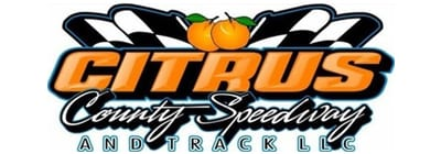 Citrus County Speedway Driving Experience   Ride Along Experience