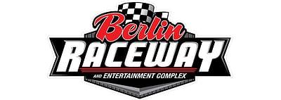 Berlin Raceway Driving Experience | Ride Along Experience