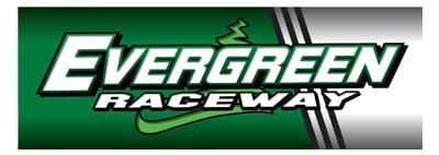 Evergreen Raceway Park Driving Experience | Ride Along Experience