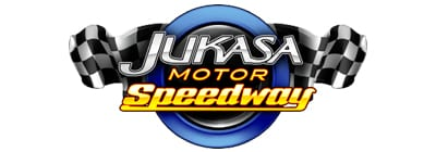 Jukasa Motor Speedway Driving Experience | Ride Along Experience