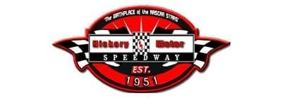 Hickory Motor Speedway Driving Experience | Ride Along Experience