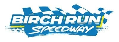 Birch Run Speedway Experience | Ride Along Experience