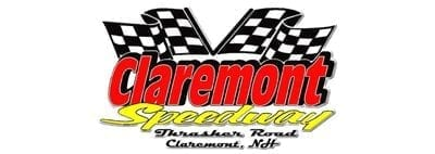 Claremont Speedway Driving Experience | Ride Along Experience