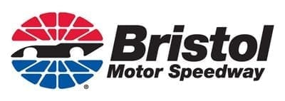 Bristol Motor Speedway Driving Experience | Ride Along Experience