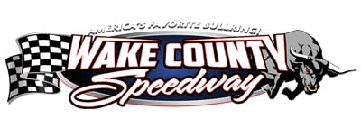 Wake County Speedway Driving Experience | Ride Along Experience