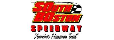 South Boston Speedway Driving Experience | Ride Along Experience